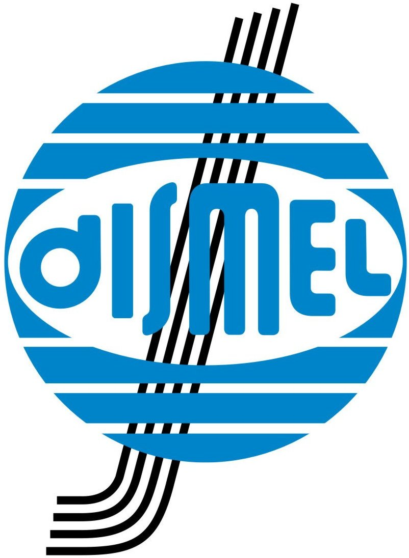 Dismel