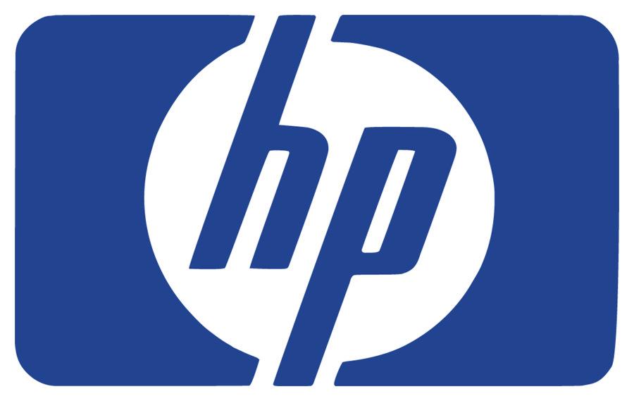 hewlett-packard-hp-logo