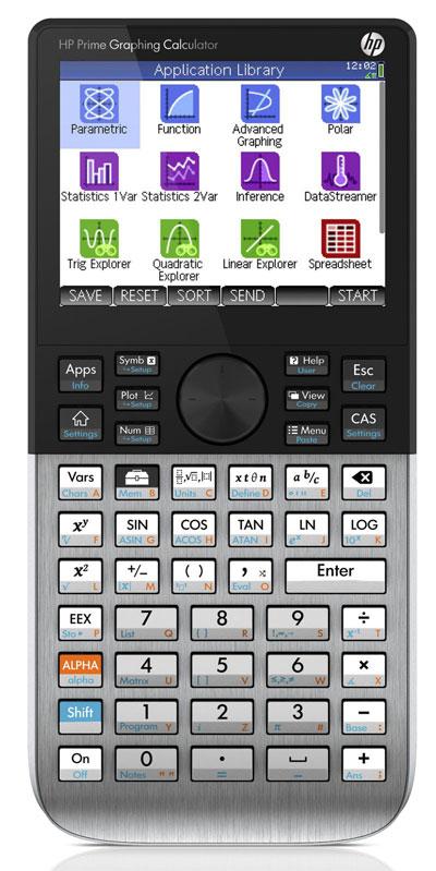 calculadora-grafica-hewlett-packard-hp-prime