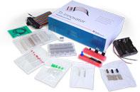 texas-instruments-ti-innovator-modulo-placa-circuitos